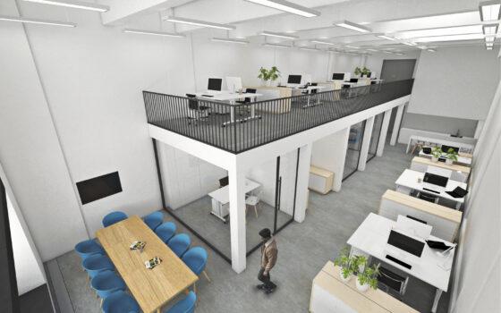 TechTower_kancelář-04